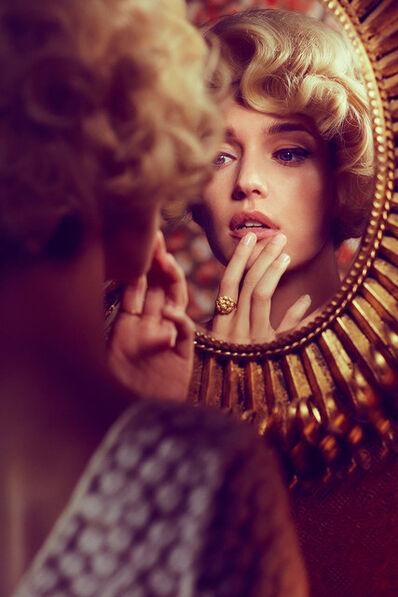 Amanda Pratt, 'Marilyn 2', 2020