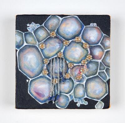 Katerina Lanfranco, 'Ocean Mystic', 2016