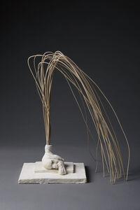 "Enrico David, '""Untitled""', 2013"