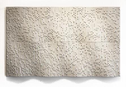 Jessica Drenk, 'Wave', 2016