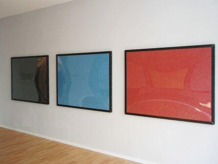 Jaroslaw Kozlowski, 'Anything...Nothing', 2006-2007