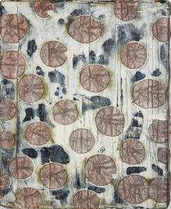 John Zinsser, 'Tender Buttons', 1990