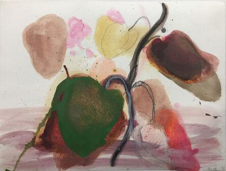Cristina Canale, 'Untitled', 1993