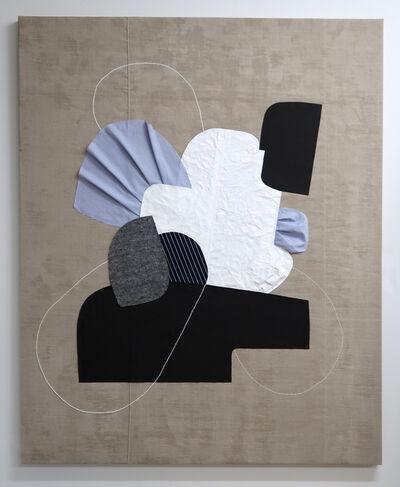 Fei Disbrow, 'Civic Liminality', 2019