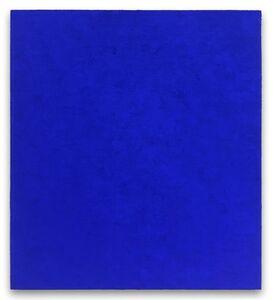 Alfonso Fratteggiani Bianchi, 'Untitled (035P)', 2019
