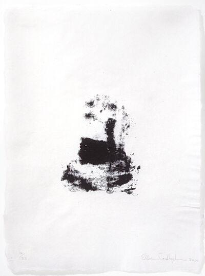 Ellen Gallagher, 'Untitled', 2000