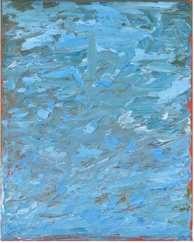 Carole Pierce, 'Elements: Air, Water, Earth II', 2014-2015