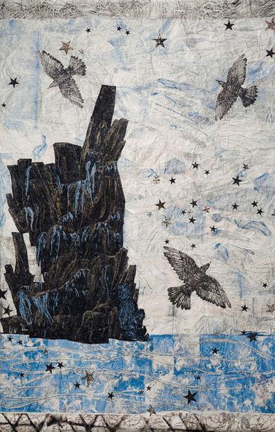 Kiki Smith, 'Harbor'
