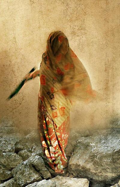 Maitha Demithan, 'Persistence', 2010