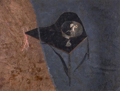 Morris Graves, 'Untitled', ca. 1937