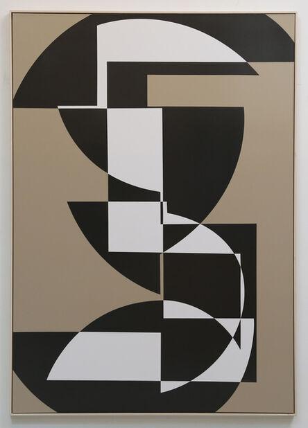 Albrecht Schnider, 'Untitled', 2014