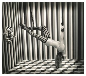 Joel-Peter Witkin, 'Cuisine of a Failed Romance, Buenos Aires', 2003
