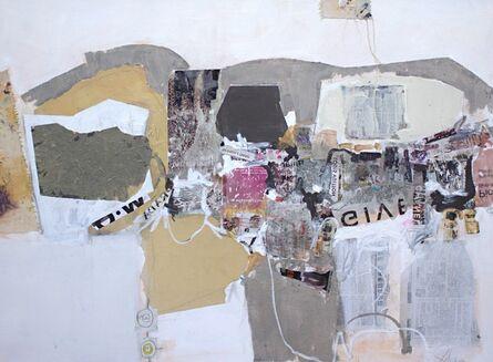 Susan Washington, 'Untitled 2', 2019