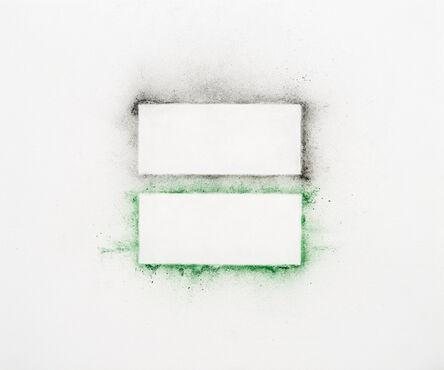 Agustina Woodgate, 'Single', 2016