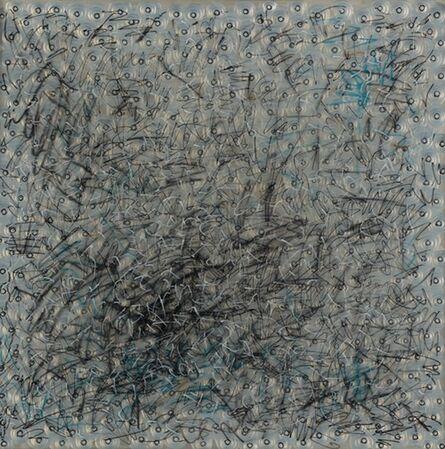 Qiang Chen, 'No.14-23¡', 2014