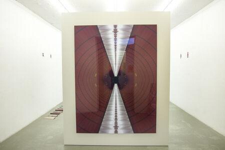 Nassermann, ' ATOM', 2014