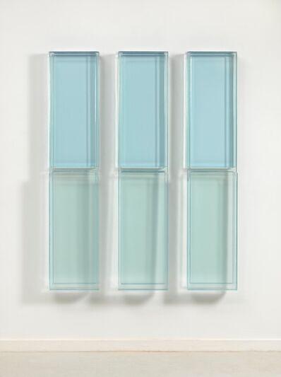 Rachel Whiteread, 'LOOK, LOOK, LOOK', 2012