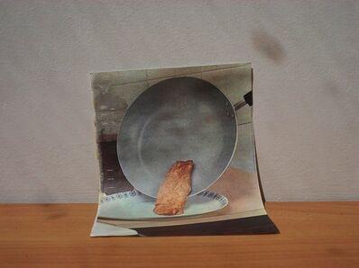 Misha Bies Golas, 'Untitled (interior día)', 2012