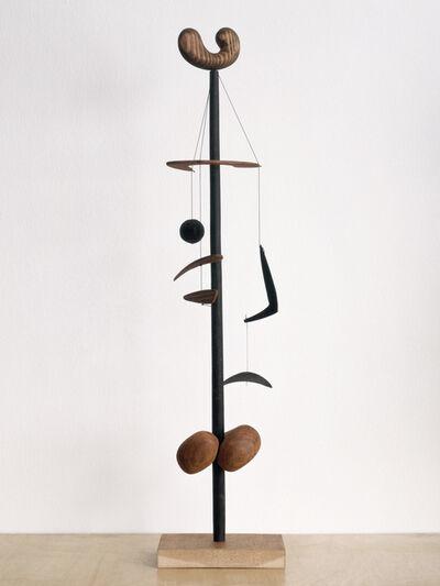 Isamu Noguchi, 'Untitled', 1943
