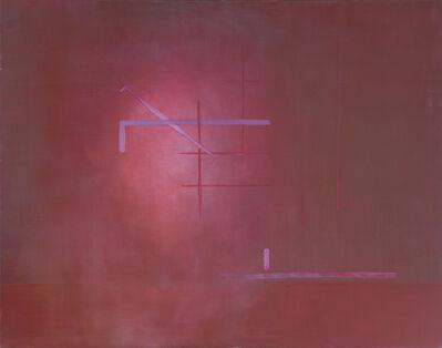 Sorin Neamtu, 'Blinded', 2015