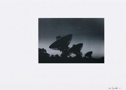 Kori Newkirk, 'Rank P.V.P. 3', 2008