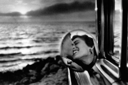 Elliott Erwitt, 'California ', 1956