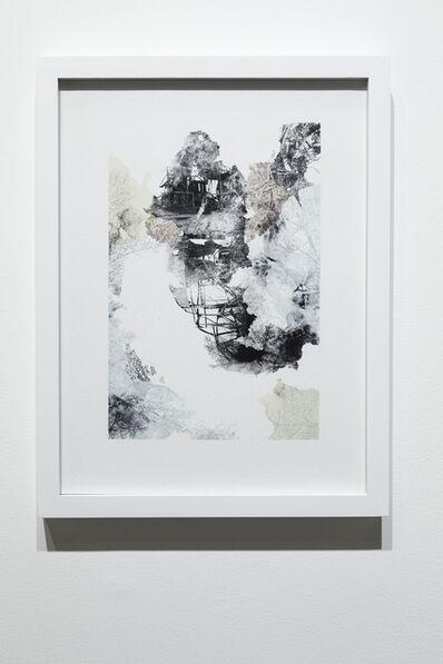 Simona Prives, 'Supernova 2', 2019