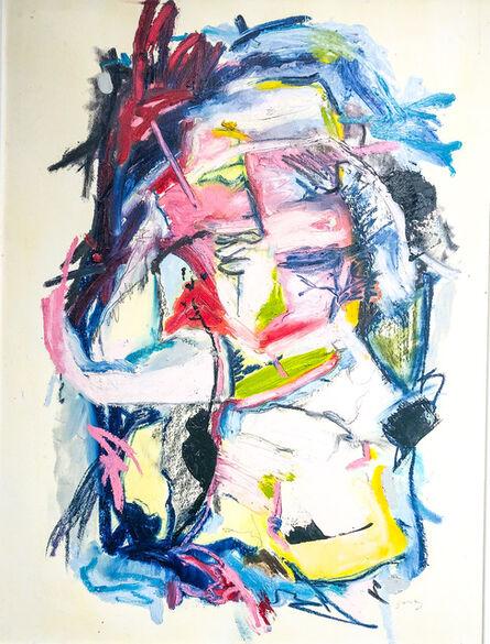 Gail Winbury, 'Untitled 2', 2020