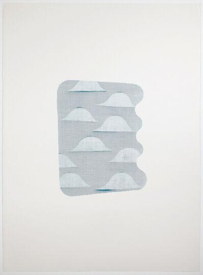 Brad Tucker, 'Islands (#2)', 2014