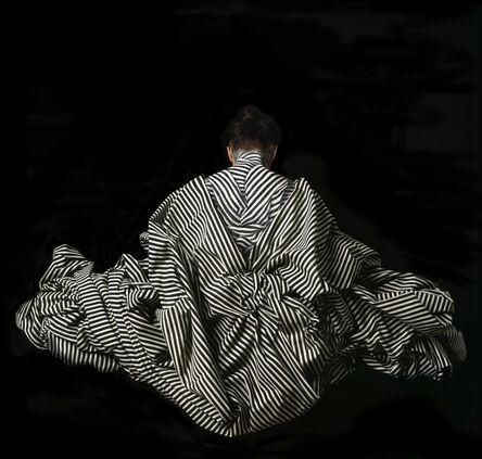 Cecilia Paredes, 'La Dorsal', 2014