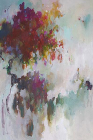 Joyce Howell, 'Breathe', 2017