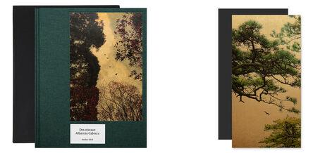 Albarrán Cabrera, 'Des oiseaux - limited édition', 2020