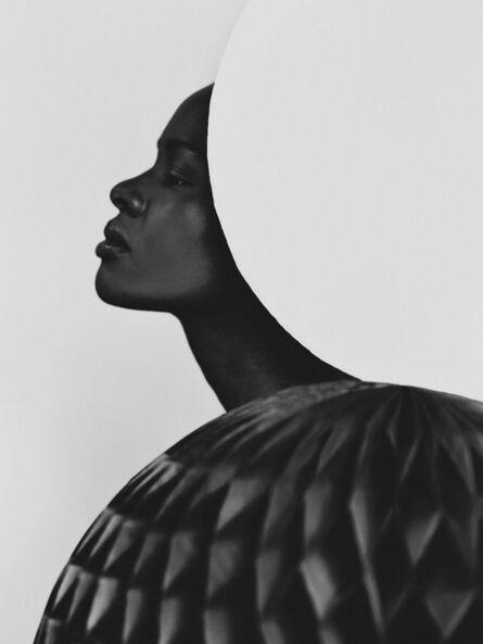 Bastiaan Woudt, 'Arc', 2020