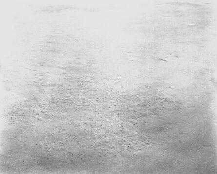 Ester Vonplon, 'Untitled', 2014