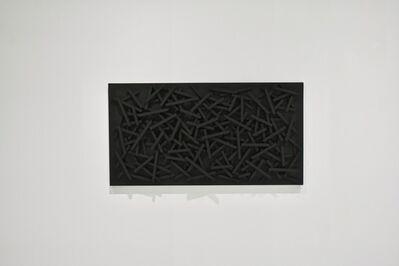 Kiyoshi Hamada 浜田 浄, '2-4-20', 2020