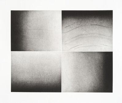 Luce Meunier, 'Lignes de temps #2'