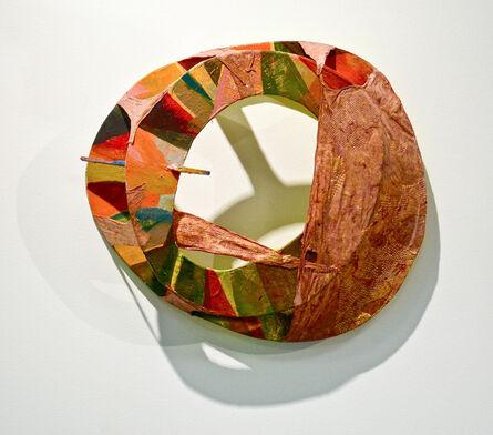 Vanesa Gingold, 'Afterglow', 2016