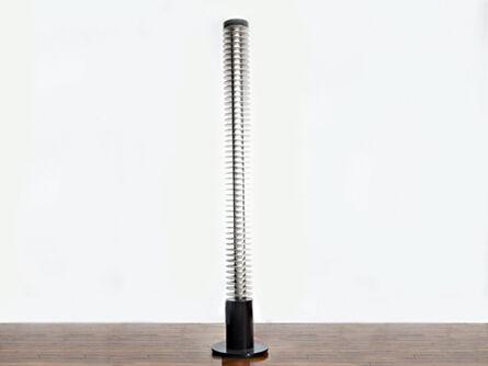 Ico and Luisa Parisi, 'Iride Floor Lamp', ca. 1970