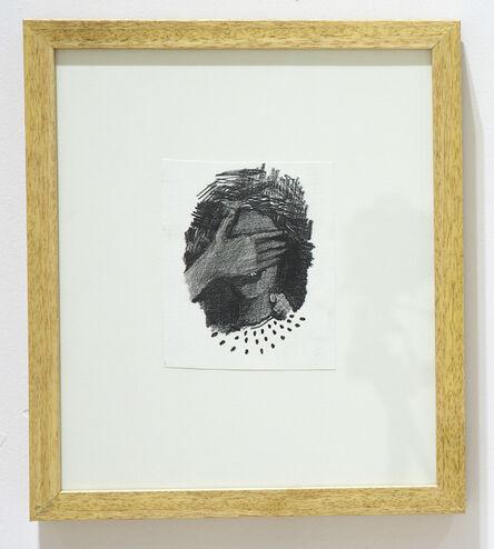 Vita Opolskyte, 'Hide and seek', 2017