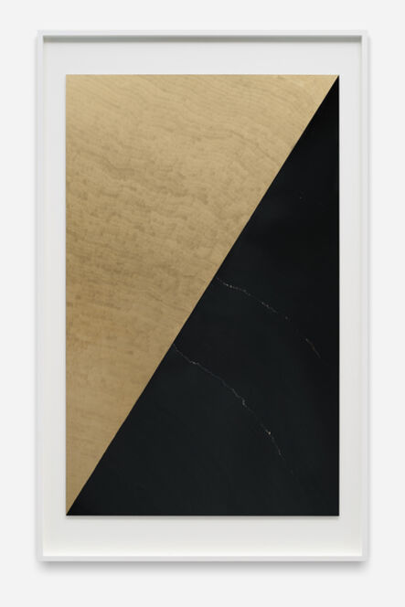 Slater Bradley, 'Coba', 2017
