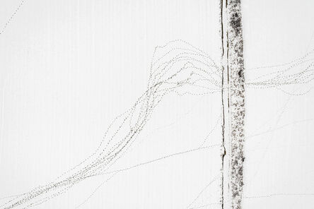 Kacper Kowalski, 'OVER #43', 2016
