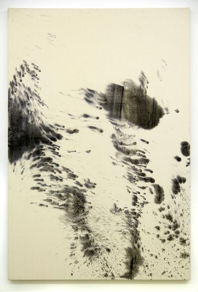 Shawn Kuruneru, 'Landscape', 2014