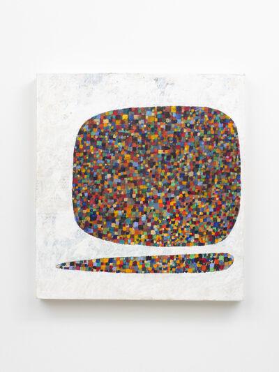 Mark Mahosky, 'Dicey Path', 2013
