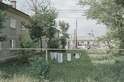 Roman Makhmutov, 'Fere-champenoise 04 '