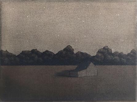Sonata Riepšaitė, 'A House by the Forest', 2020