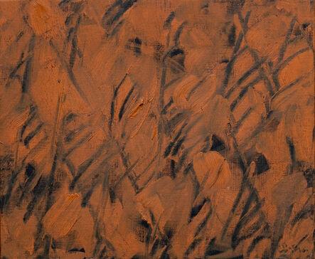 Okuda Yoshimi, 'CO-997', 1999