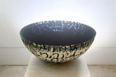 Akihiro Isogai, 'Fountain 2333', 2016