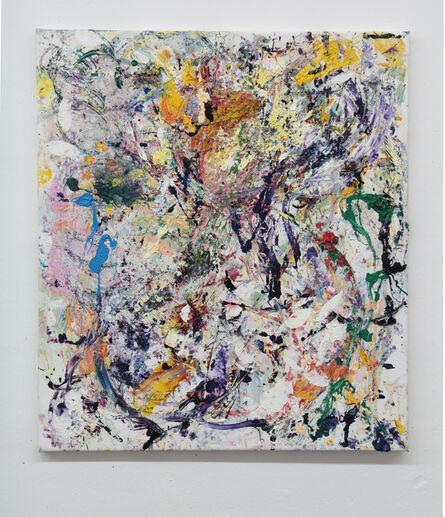 Matthias Schaufler, 'Untitled', 2013