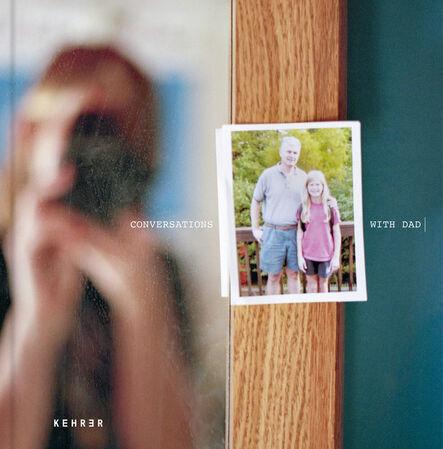 Carissa Dorson, 'Conversations With Dad', 2021