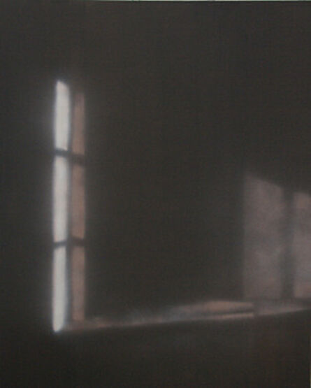 Franziskus Wendels, 'Mittlerweile 5', 2014